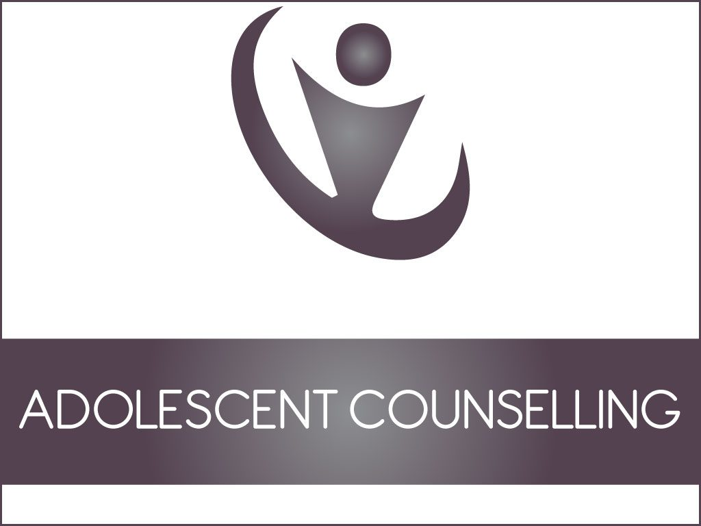 Adolescent, Young Teenager Counselling