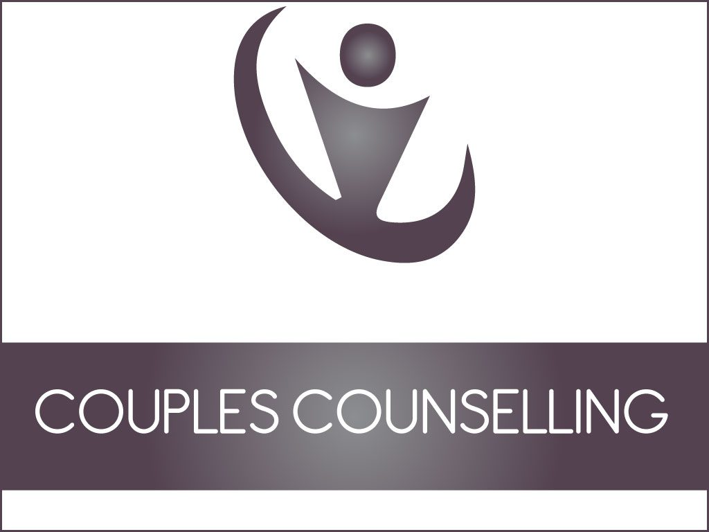 Couple Counselling / Marriage Counselling